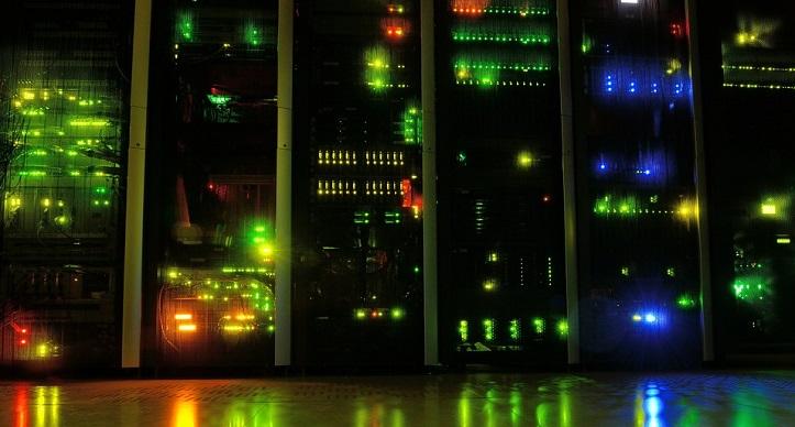数据中心机架硬件智能的重要性